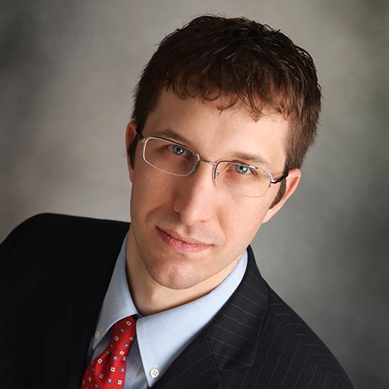 Corey Meridew