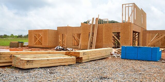 Construction Defects in Indiana: An Overview of Potential Claims Related to Home Improvement Defects