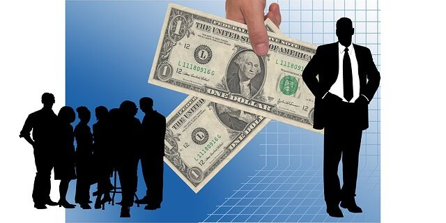 Employers Can Face Damages a Lawsuit for Failure to Pay Wages in Indiana