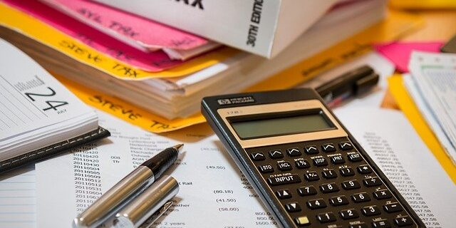 Indiana Tax Court: The Basics about Indiana Tax Cases