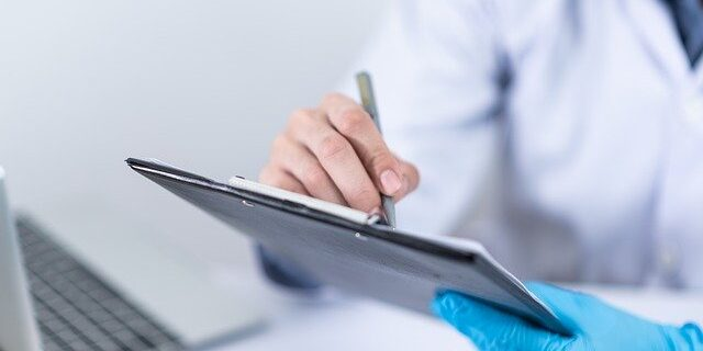 An Introduction to Indiana Medical Malpractice Caps on Damages