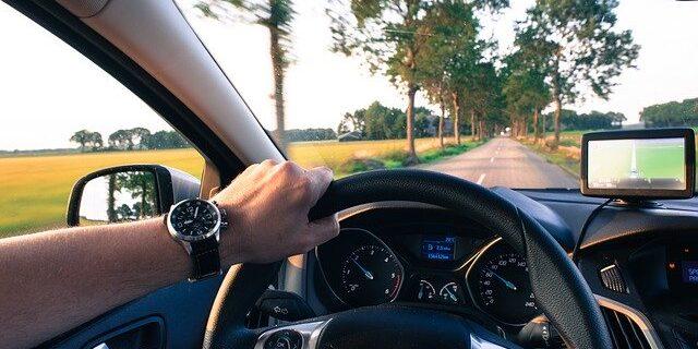 2020 Indiana Hardship License Statute Amendments Help Hoosier Drivers