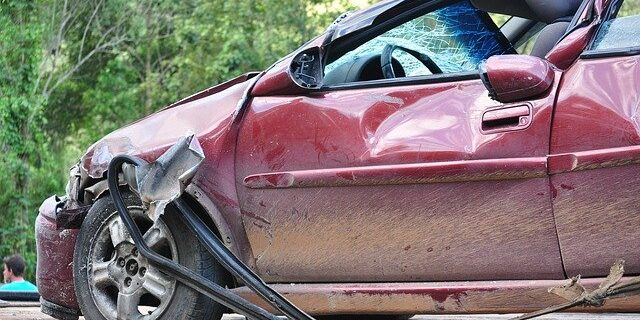 Who Pays for an Indiana Car Accident: Understanding How Fault Affects Your Claim