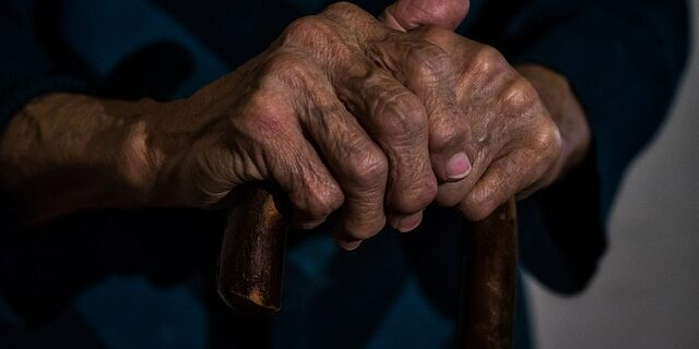 Indiana Nursing Home Abuse Lawyers Answer Your Questions about Nursing Home Abuse and Wrongful Death